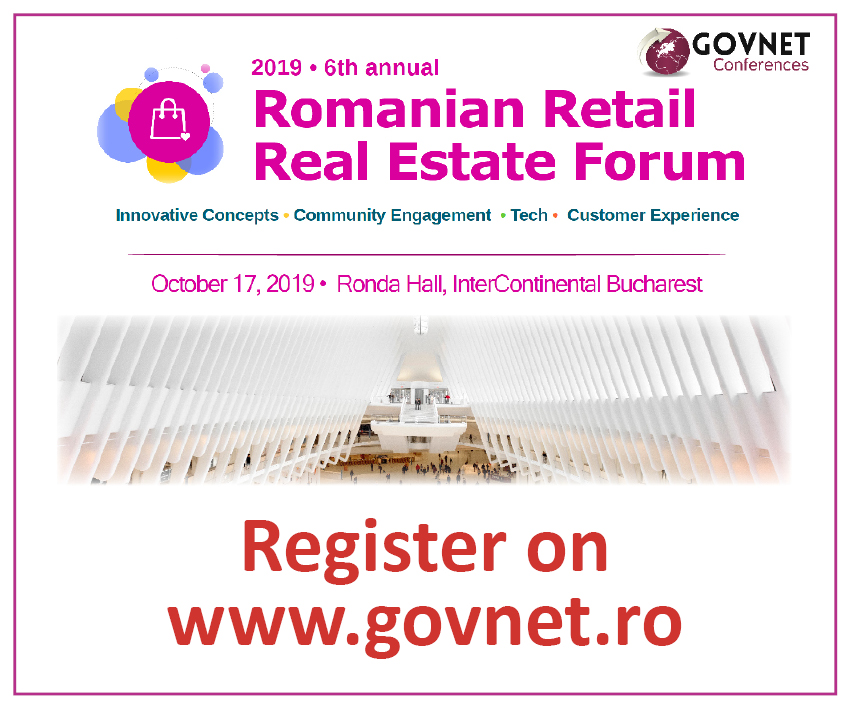 Romanian_Retail_Real_Estate_Forum_2019