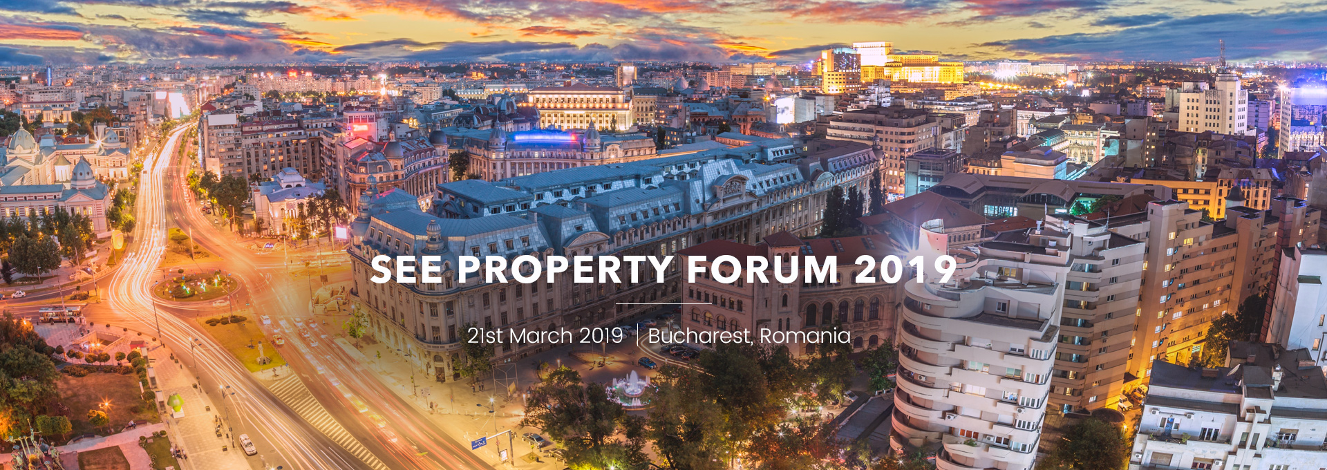 SEE_Property_Forum_2019_ROFMA