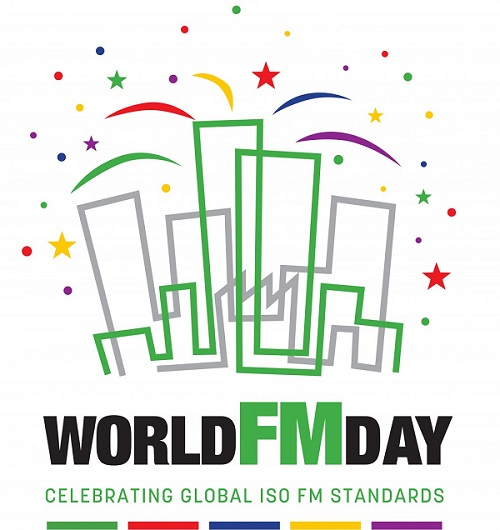 World FM Day 2019