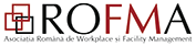 Asociatia Romana de Workplace si Facility Management